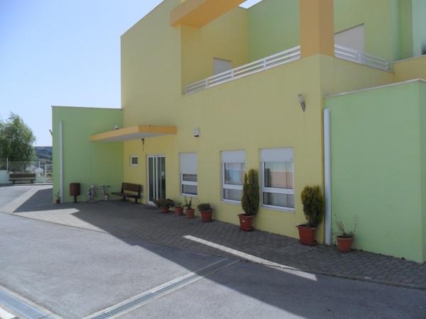 quintadascores_gerontologia_residencia_senior_lar_de_idosos_websites